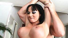 Melissa Lauren, Amateur, Big Cock, Big Tits, Blowjob, Boobs