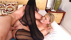 Tristyn Kennedy, Ball Licking, Big Cock, Big Natural Tits, Big Nipples, Big Tits