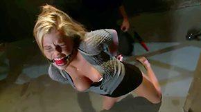 Aiden Aspen, American, Babe, Ball Licking, Banging, BDSM