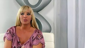 Jessica Drake, Adorable, Allure, American, Audition, Babe