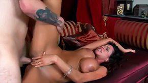 Ariella Ferrera, Amateur, Ass, Assfucking, Audition, Backroom