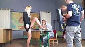 Kerry Louise, Anal, Anal Teen, Assfucking, Backroom, Backstage