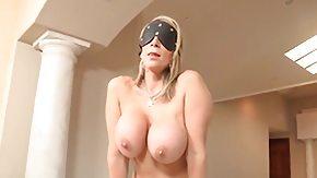 Sara Jay, Anal, Ass, Ass Licking, Ass Worship, Assfucking