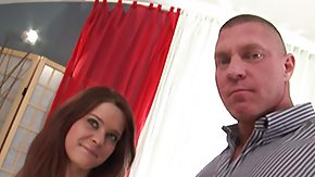 Hairy High Definition sex Movies Broad with hairy beaver does professional cocklicking