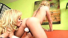 Chloe Lynn, Blonde, College, Lesbian, Lesbian Mature, Lesbian Old and Young