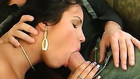Laura Lion, Ass, Bitch, Blowjob, College, Gaping