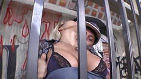 Vittoria Risi High Definition sex Movies Rocco's Psycho Teens #06, Scene #02
