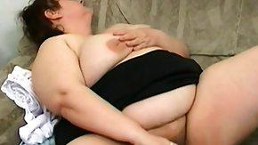 Mature, 18 19 Teens, Barely Legal, BBW, Big Tits, Blowjob