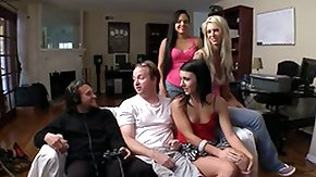 Angelina Stoli, 3some, Anal, Anal Creampie, Argentinian, Ass