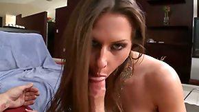 Rachel Roxxx, Anal, Anal Teen, Assfucking, Ball Licking, Big Natural Tits