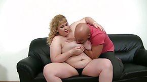 Angelynne Hart, Anal, Ass, Assfucking, Big Ass, Big Natural Tits