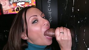Vanessa Luna, 18 19 Teens, Ball Licking, Barely Legal, Big Tits, Blowbang