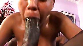 Byron Long, Anal, Anal Teen, Assfucking, Big Cock, Blowjob