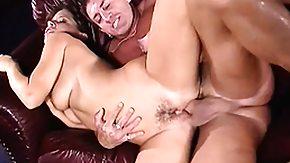 Haley Paige, Amateur, Big Cock, Blowjob, Brunette, Club