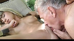 Grandpas, 18 19 Teens, Angry, Barely Legal, Blonde, Blowjob