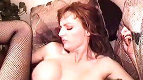 Jane Marie, Anal, Anal Creampie, Assfucking, Big Cock, Big Tits