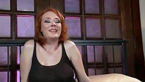 Audrey Hollander, 10 Inch, Ass, Assfucking, Big Ass, Big Cock