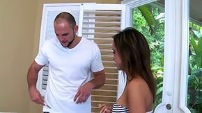 Free Miranda Jay HD porn Miranda Jay is gagging on vulgar boners that means that she is doing right object This valentine knows how to make Jmac principal pour out his