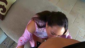 Tina Lee, 10 Inch, American, Ass, Ass Licking, Ball Licking