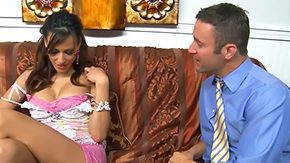 Layla Rivera, 10 Inch, Aged, Amateur, American, Argentinian