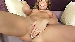Russian Mature, Beauty, Blonde, Fucking, Masturbation, Mature