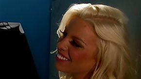Brittany Amber HD porn tube NextdoorHookups Video: Sneak It Mid