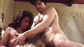 Vintage, Antique, Big Cock, Big Tits, Blonde, Blowjob