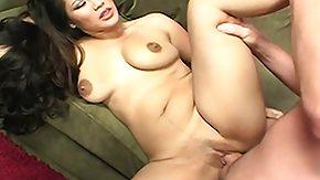 Jessica Girl, Amateur, Asian, Asian Amateur, Asian Big Tits, Asian Orgy