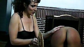 Wax, BDSM, Big Tits, Boobs, Brunette, Dominatrix