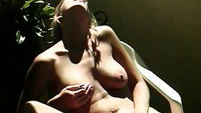 Big Clit, Big Clit, Big Tits, Blonde, Boobs, Clit