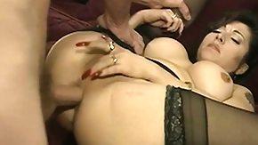 China, Asian, Asian Big Tits, Asian Granny, Asian Mature, Big Tits