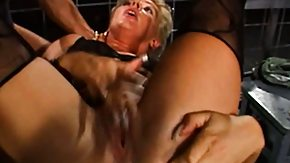 Compilation, Anal, Anal Toys, Assfucking, Blowjob, Compilation