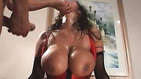 Ava Devine, Banging, Big Tits, Blowbang, Blowjob, Boobs