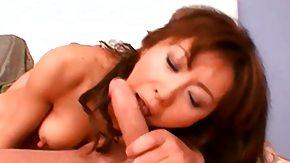 Asian Hairy, Asian, Asian Big Tits, Babe, Bed, Big Cock