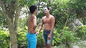 Cute Boys, Bareback, Gay