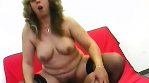 Mature, Amateur, Anal, Anal Creampie, Anal Toys, Ass