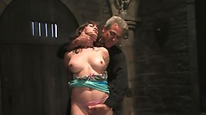 BDSM, BDSM, Bondage, Bound, Cute, Fetish