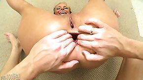 Free Poker HD porn videos Decent and slutty babe picks up her vagina and ass bashed by nasty poker