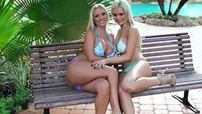 Fat Lesbian, Ass, Big Ass, Big Natural Tits, Big Nipples, Big Tits