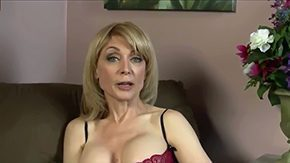 HD Dia Lewa Sex Tube MILF Nina Hartley adores beautiful teen girls this Dia Lewa perfectly made her flavor hotter so this babe starts talking her into lezbo fuck See if this babe