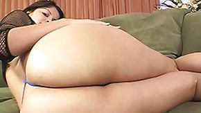 Long Hair, Big Black Cock, Big Cock, Big Tits, Black Big Tits, Blowjob