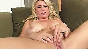 Black Blonde, Big Black Cock, Big Cock, Big Tits, Black Big Tits, Blonde
