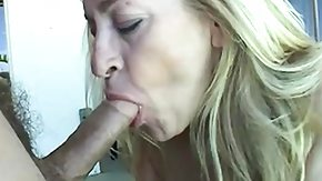 Soft, Angry, Blonde, Blowjob, Hardcore, Lingerie