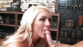 Cameron Dee, Anal, Anal Creampie, Assfucking, Babe, Ball Licking