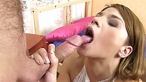 Sucking, Blowjob, Fucking, Penis, Sucking