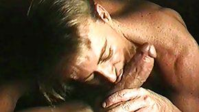 Playboy, Gay