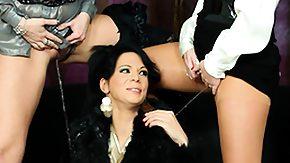 Free Lesbian Piss HD porn videos Passon lesbians finger and piss
