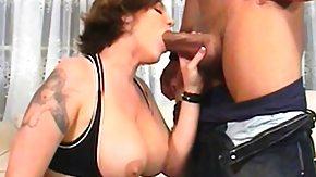 Kayla Quinn, Anal, Ass, Assfucking, Big Ass, Big Black Cock