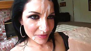 Tori Lux, Ball Licking, Big Cock, Big Tits, Blowbang, Blowjob