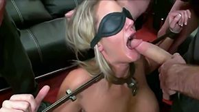 Holiday, Ball Licking, Banging, Bimbo, Bitch, Blindfolded
